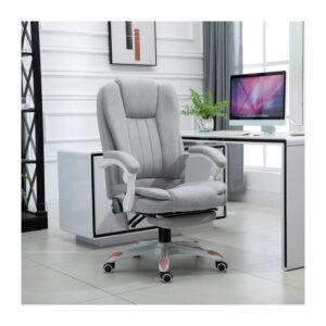 Καρέκλες Γραφείου