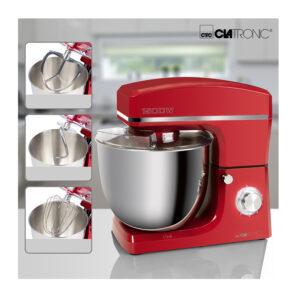 Κουζινομηχανές - Πολυμίξερ