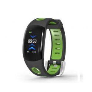 Ρολόγια Fitness Tracker