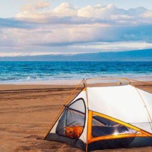 Είδη Camping - Θαλάσσης